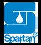 Spartan Chemical Logo